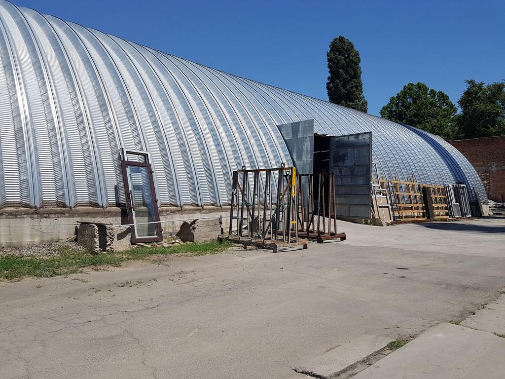 продажа предприятия номер C-113707 в Малиновском районе, фото номер 10